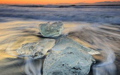 _D848708_ice_beach_webx