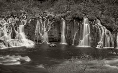 Panorama_pras-cascadas1_sepia_webx
