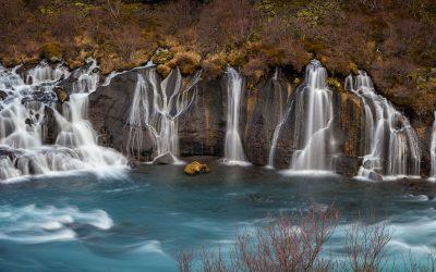 Panorama_pras-cascadas1_webX