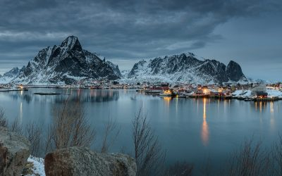 Panorama_reine_de_noche_webx